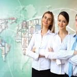 Web Sitenizdeki Ürünleri Pazarlayan Satış Danışmanının Geliri