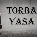 nevzat-erdag-330-torba-yasa