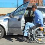 Motorlu Taşıtlar Vergisinde Engellilere Sağlanan Vergi Avantajları