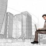 Sigortalı Çalışanın Ek İşi: Online Danışmanlığın Vergi Boyutu