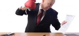 Limitet Şirket Hissemi Sattım Karım Ne Olacak?