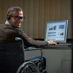 Kendi İşinin Patronu Olmak İsteyen Engellilere İşkur Desteği