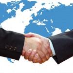 Girişimcilere Avrupa Yatırım Bankasından Kredi
