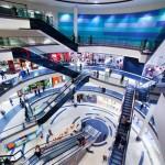 Perakende Satış ve AVM'lere Yeni Düzenleme Geliyor