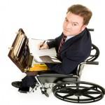 Emlak Vergisinde Engellilere Sağlanan Vergi Avantajları