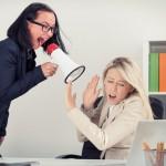 İzinsiz Mobbing Görüntülerini ya da Sesini Kaydetme