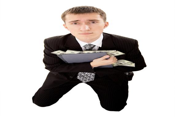 nevzat-erdag-399-eski-mudurden-vergi-borcu