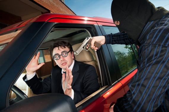 nevzat-erdag-401-hackerlar-araba-caldi