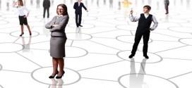Network Satış Usul Ve Esasları Belirlendi