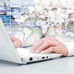 Web Sitesinden Satışa Aracılıkta Vergi