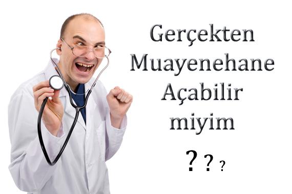 nevzat-erdag-420-devlet-mumuru-doktorlar