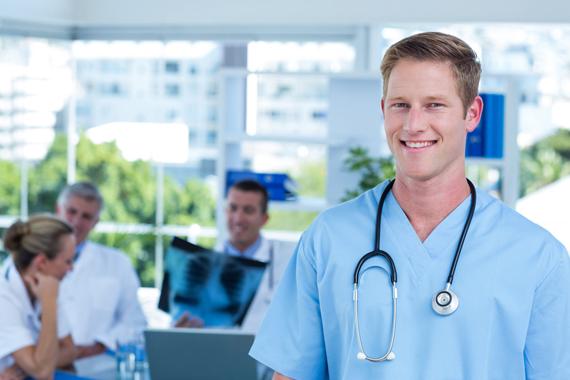nevzat-erdag-420-devlet-mumuru-doktorlar1