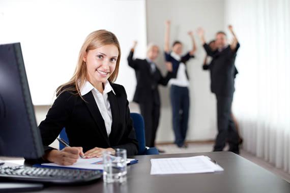 nevzat-erdag-425-yargitay-kararlari-ile-performans-degerlendirme