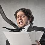 Kayıt Dışı Ekonomi, Terör Kadar Tehlikeli mi?