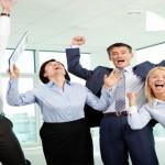 Asgari Ücret Artışının Olumlu ve Olumsuz Etkileri