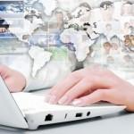 Yurtdışı Reklam Faturaları Gider Yazılır Mı?