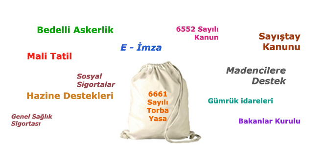 nevzat-erdag-440-torba-yasa