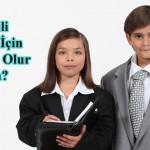 Yetiştirme Yurdundan Ayrılan Gençleri Çalıştırana Devlet Desteği