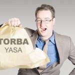 nevzat-erdag-447-torba-yasa