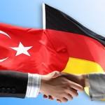 Alman Firmaların Verdiği Hizmetlerde Vergi