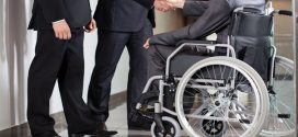Gümrük Vergisinde Engellilere Sağlanan Vergi Avantajları