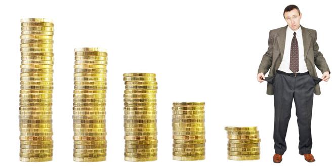 Vergi Borçlarında Yapılandırma