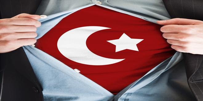 nevzat-erdag-467-turkiyedeki-operasyonlar