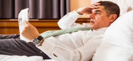 İnternetteki Hakkınızdaki Bilgileri Sildirebilir misiniz?