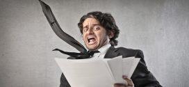 Zarar Eden Firma Matrah Artırımıyla Denetimden Kurtulabilir mi?