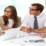 İş Güvenliği Uzmanı Bulundurmak Zorunluluğu