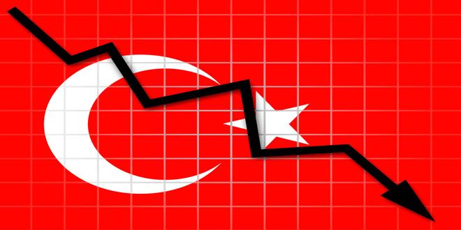 nevzat-erdag-480-turkiyeye-finansal-darbe