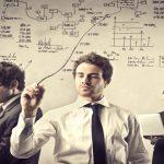 Girişimciler, AR-GE Teşviklerinde Yeni Dönem
