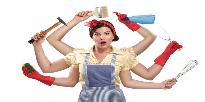 Ev Hizmetlerinde Çalışanlarda Sigorta