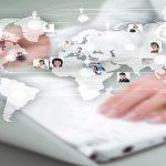 Yurtdışı Fuar Katılım ve Marka Tanıtımına Yeni Teşvikler
