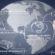 Türkiye'de ki Vergi Mükellefinin Yurt Dışı Online Satışında Vergi