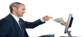 İşçi İzne Çıkmayıp, Ücretini Alabilir mi?