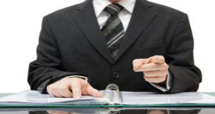 Patronun Ödediği Özel Sigorta Primi Gider midir?