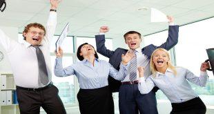 İş Güvenliği Uzmanı Bulundurma Zorunluluğu Ertelendi mi?