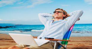 Çalışan İsterse Bayram Tatilini Uzatabilir mi?