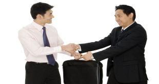 İşçi Çalıştıran İşverenin Sorumlulukları