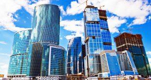 Yabancılara Konut veya İş Yeri Satışında KDV İstisnası