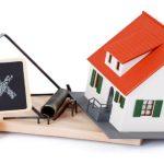 Gayrimenkul Satışının Vergi Kanunları Karşısındaki Durumu