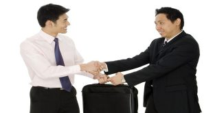 Ortağa Şirketten Borç Vermek