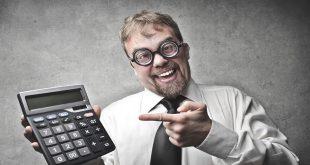 7103 Sayılı Yasayla Usulsüzlük Cezalarında İndirim Arttı mı?