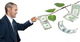 Nakit Sermaye Artır Kurumlar Vergisi İnsin