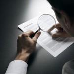 Vergi İncelemesi Nedir ? Neden Vergi İncelemesi yapılır ?