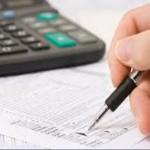 Vergi İdaresindeki Değişimin Farkında Mısınız?