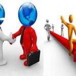 Girişimcinin Şirket Borçlarında Devlete Sorumluluğu Nelerdir?