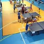 Spor'da Sponsorluk Harcamaları Ve Vergi Teşvikleri