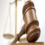 Yeni Ticaret Kanunumuz Neler Getirdi Biliyor Musunuz?